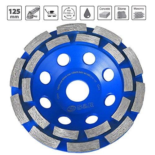 sr-diamond-grinder-diamond-cup-wheel-for-concrete-double-row