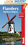 Flanders: Northern Belgium: from Brus...