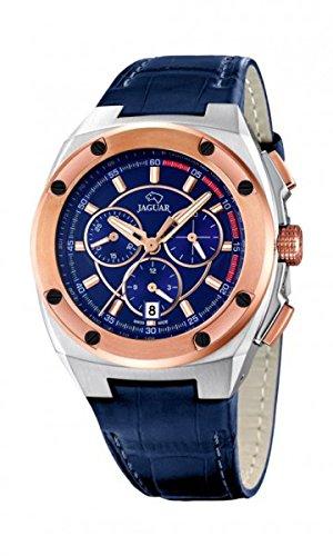 Jaguar orologio uomo Sport Executive cronografo J809/3