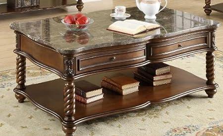 Lockwood Coffee Table Set
