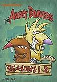 Angry Beavers, The - Season 1&2