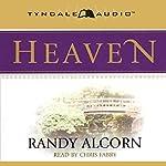 Heaven | Randy Alcorn