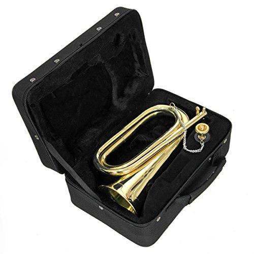 john-packer-jp-bb-bugle-lacquer