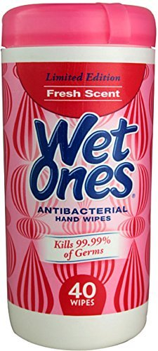 wet-ones-antibacterial-moist-towelettes-40-per-pack-by-wet-ones
