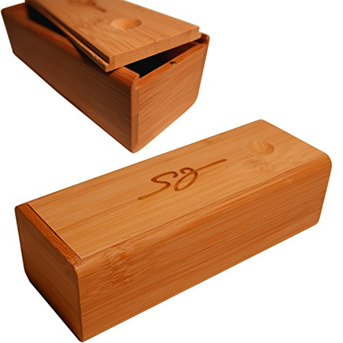 sj-brillenetui-aus-holz-100-bambus-echtholz-etui-nachhaltiges-naturprodukt-aus-bambusholz-hartschale