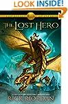 The Lost Hero (The Heroes of Olympus,...