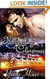 Wonderland: Rekindling Christmas (Finding Love)