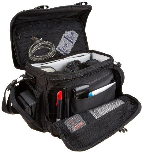 AmazonBasics Large DSLR Gadget