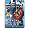 Street FX Tire Technix Moto Hex Light