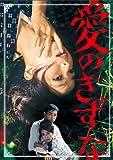 愛のきずな[DVD]