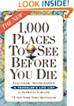 1,000 Places to See Before You Die, t...
