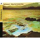 Bridge Over Troubled Water (Verve Originals Serie)
