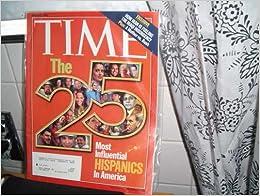 TIME magazine August 22 1969 8/22/69 The MAFIA APOLLO 11 Astronauts