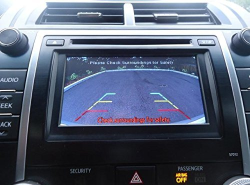 toyota-rear-backup-camera-kit-for-camry-corolla-prius-rav4-2012-2013-2014