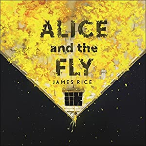 Alice and the Fly Audiobook