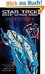 Ascendance (Star Trek: Deep Space Nin...