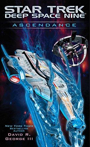 Ascendance (Star Trek: Deep Space Nine)
