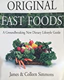 Original Fast Foods