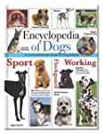 Encyclopedia of Dogs: Encyclopedia Om...
