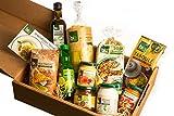 biozentrale-Vegan-Geschenkbox-enthlt-10-BIO-Produkte-1er-Pack-1-x-1