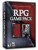 RPG Game Pack