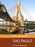 Top Ten Sights: Sao Paulo
