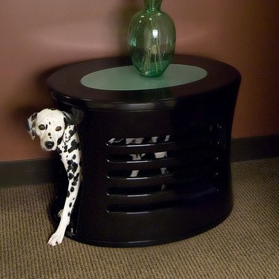 Intermediate Dog Crate