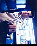 Ron Livingston Autographed Signed reprint Photo mm