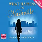 What Happens in Nashville | Angela Britnell