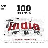 100 Hits Indie