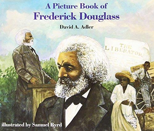 Narrative Of The Life Of Frederick Douglass Quotes: David Douglass Quotes