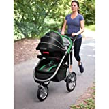 2014-Graco-FastAction-Fold-Jogger-Click-Connect-Travel-System-Fern