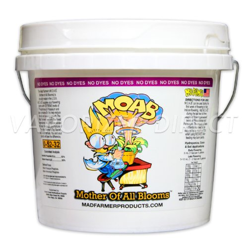 mad-farmer-mother-of-all-bloom-moab-10lbs-10-pounds-bloom-enhancer