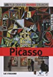 MUS�E PICASSO (LE) : BARCELONE VOLUME 7