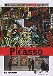 Museu Picasso Barcelone - Vol. 7. Ave...