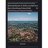 Kulturdenkmale in Schleswig-Holstein:K... Rendsburg-Eckernförde 4.1