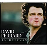 Journeyman David Ferrard