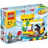 LEGO 6193