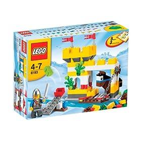Amazonセールのレゴ
