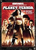 Planet Terror (2-Disc special edition) [DVD] [2008]