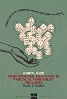 Digital Dice Front Cover