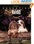 The Essential Rabbit