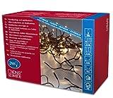 Konstsmide 3034-500 288 Micro Light Set