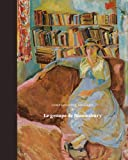 Le groupe de Bloomsbury: Conversation anglaise