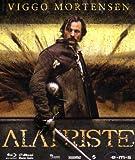 Alatriste [Blu-ray]