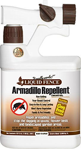 liquid-fence-hg-70285-ready-to-use-armadillo-repellent-concentrate-32-ounce