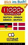 11000+ Deutsch - D�nisch D�nisch - De...