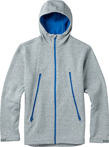 Burton Herren Fleecejacke MB PS Clean bestellen