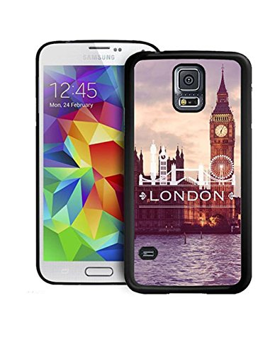 galaxy-s5-i9600-coque-case-for-girls-river-london-tres-mince-drop-protection-for-samsung-galaxy-s5-i