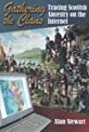 Gathering the Clans: Tracing Scottish...